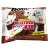 Протеиновое печенье Bombbar Шоколадный Брауни (40г)