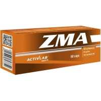 ZMA (60капс)
