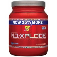 NO-Xplode (1,02кг)