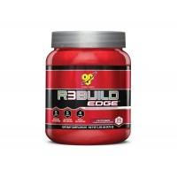 R3 Build Edge (475г)