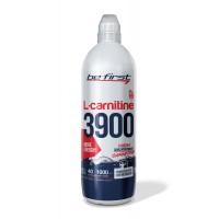 L-carnitine 3900 1000 мл