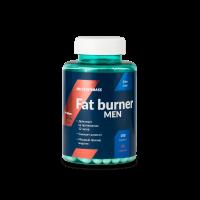 Fat Burner Men (100капс)