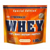 Whey (840г)