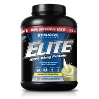 Elite Whey Protein (2,27кг)