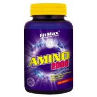 Amino 2000 (300таб)