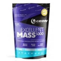 Excellent Mass 5000 (920г)