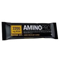 Amino Pro ISOline (40г)