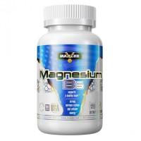 MAGNESIUM B6 (120таб)