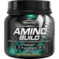 Amino Build (450г)