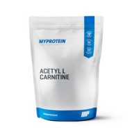 Acetyl L Carnitine (250г)