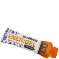 Energel Plus Caffeine (1x70мл)