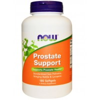 Prostate Support (180капс)