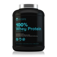100% Whey Protein Advanced (900г)