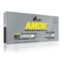 Amok (60капс)
