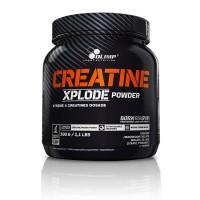 Creatine Xplode Powder (500г)
