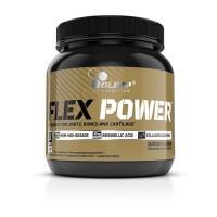 Flex Power (504г)