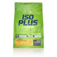 Iso Plus Powder (1,5кг)