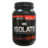 Isolate GF (748г)