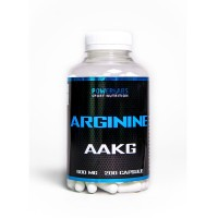 AAKG (200капс)