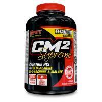 CM2 Supreme (240таб)
