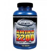 Amino 2200 (90таб)