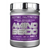 Amino 5600 (200таб)