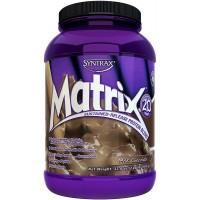 Matrix 2.0 (0,9кг)
