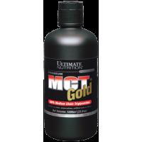 MCT Gold (1л)
