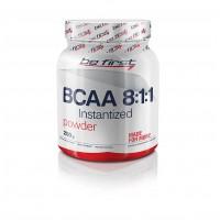 BCAA 8:1:1 Powder (250г)